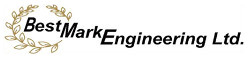 Best Mark Engineering Ltd.