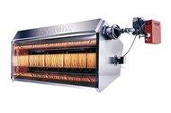 supraSchwank plaque heater